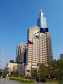 大樓‧建築‧住宅:DSC_7571君侻飯店-台北101.jpg