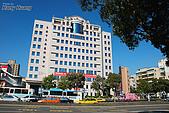 大樓‧建築‧住宅:DSC_2581s大安區行政中心-公家機關-建築.jpg