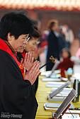 宗教慶典‧民俗活動:DSC_5902唸經誦經禮佛-.JPG
