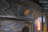 宗教慶典‧民俗活動:DSC_6117法輪常轉香爐.JPG