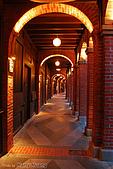北部景點:DSC_0576s三峽老街-懷舊復古.jpg