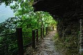東部景點:DSC_0701花蓮瓦拉米步道-八通關古道-玉山國家公園.JPG