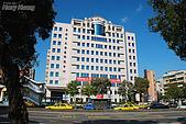 大樓‧建築‧住宅:DSC_2584s大安區行政中心-公家機關-建築.jpg