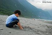 東部景點:DSC_5580崇德海濱-玩沙-休閒生活.JPG