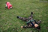 幼兒孩童-kids-小朋友:DSC_0877兒童-遊戲-綠地.JPG