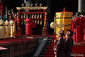 宗教慶典‧民俗活動:C_0031祭孔大典綵排-六佾八佾舞.JPG
