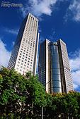 大樓‧建築‧住宅:DSC_1370大安區遠企購物中心-商業大樓.JPG
