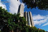 大樓‧建築‧住宅:DSC_1374大安區遠企購物中心-商業大樓.JPG