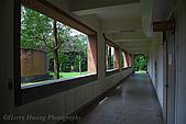學校教育-學習-校園生活-進修:3_0209台大校園-走廊.jpg