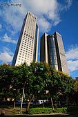 大樓‧建築‧住宅:DSC_1379大安區遠企購物中心-商業大樓.JPG