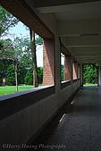 學校教育-學習-校園生活-進修:3_0212台大校園-走廊.jpg