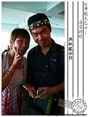 【海角七號】觀光巴士:1240426.jpg