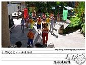 【海角七號】觀光巴士:1240337.jpg