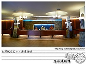 【海角七號】觀光巴士:1240340.jpg