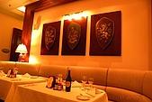 台北市松山區勞瑞斯牛排餐廳:2009-1120-006.JPG