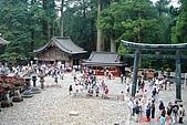 2008輕井澤之旅:2008-1-016.JPG