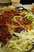 台北市松山區韓江韓式銅板烤肉:2010-0414-016.JPG