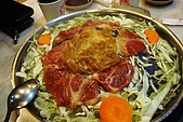 台北市松山區韓江韓式銅板烤肉:2010-0414-017.JPG