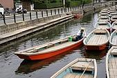 2007九州之旅:2007-2-016.JPG