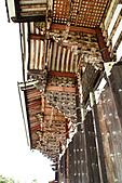 2010京阪神奈之旅奈良東大寺:2010-0830-1-025.JPG