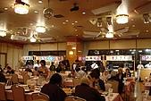 2008北海道之旅:2008-2-017.JPG