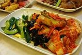 台北市松山區韓江韓式銅板烤肉:2010-0414-018.JPG