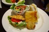 台北市中山區TRICO三色旗餐廳(新光南西店):2011-0703-5-007.JPG
