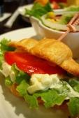 台北市中山區TRICO三色旗餐廳(新光南西店):2011-0703-5-008.JPG