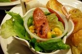 台北市中山區TRICO三色旗餐廳(新光南西店):2011-0703-5-009.JPG