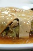 台北市中山區吉祥樓餐廳:2012-0219-6-017.JPG