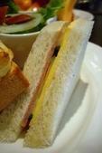 台北市中山區TRICO三色旗餐廳(新光南西店):2011-0703-5-010.JPG