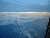 2004立山黑部之旅:2004-0928-002.JPG