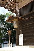 2010京阪神奈之旅奈良東大寺:2010-0830-1-002.JPG