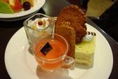 台北市中山區TRICO三色旗餐廳(新光南西店):2011-0703-5-011.JPG