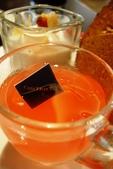 台北市中山區TRICO三色旗餐廳(新光南西店):2011-0703-5-012.JPG