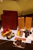 比利時GODIVA巧克力:2010-0213-001.JPG