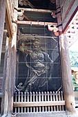 2010京阪神奈之旅奈良東大寺:2010-0830-1-004.JPG