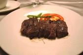 台北市台塑牛排餐廳(光復南店):2011-0929-5-014.JPG