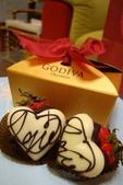 比利時GODIVA巧克力:2010-0213-002.JPG