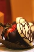 比利時GODIVA巧克力:2010-0213-005.JPG