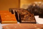 比利時GODIVA巧克力:2010-0213-006.JPG