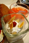 台北市中山區TRICO三色旗餐廳(新光南西店):2011-0703-5-016.JPG