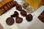 比利時GODIVA巧克力:2010-0213-008.JPG