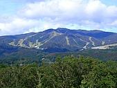 2004立山黑部之旅:2004-0928-010.JPG