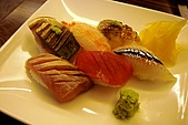 台北市松山區錦富日式料理:2010-0415-007.JPG