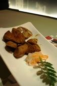 台北市中山區陶板屋和風創作料理(南京東店):2011-1231-5-011.JPG