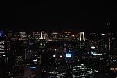 2009東京自由行第二天:Y-P-164.JPG