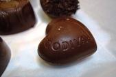 比利時GODIVA巧克力:2010-0213-011.JPG