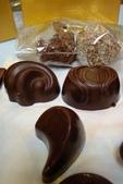 比利時GODIVA巧克力:2010-0213-012.JPG