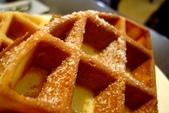 台北市中山區TRICO三色旗餐廳(新光南西店):2011-0703-5-021.JPG
